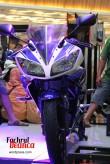 Lanching-R15-Semarang (6)